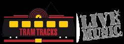 Rome Tram Tracks